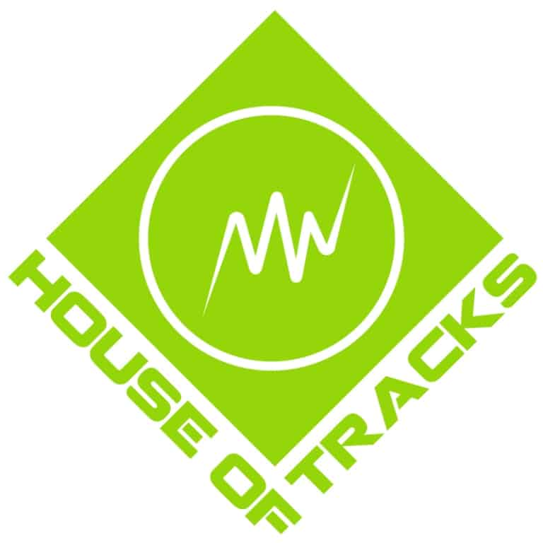cliënten house of tracks