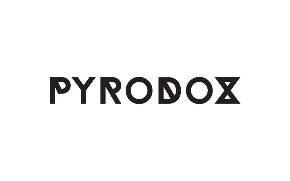 cliënten pyrodox
